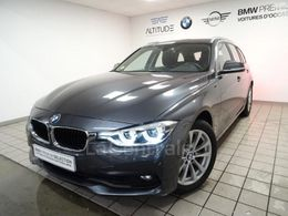 BMW SERIE 3 F31 TOURING (f31) (2) touring 318d 150 executive