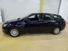 PEUGEOT 308 (2E GENERATION) SW ii sw 1.6 bluehdi 100 s&s access business