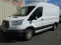 FORD 310 l2h2 2.0 tdci 105ch trend business