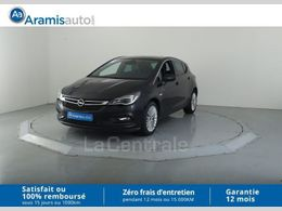 OPEL ASTRA 5 v 1.4 turbo 125 s/s innovation