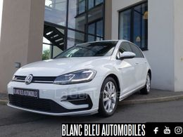 VOLKSWAGEN GOLF 7 24 890 €