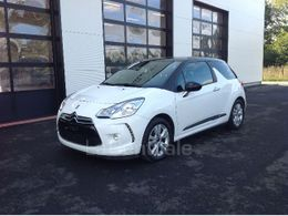 DS DS 3 10900€