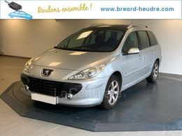 PEUGEOT 307 SW sw 1.6 hdi 110 pack