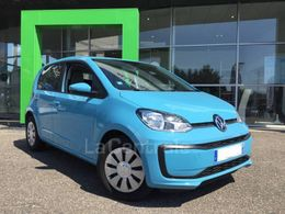 VOLKSWAGEN UP! 11 890 €