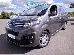 CITROEN SPACETOURER taille xl 2.0 bluehdi 150 s&s feel bv6