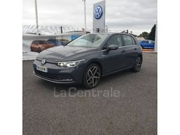 VOLKSWAGEN GOLF 8 32 252 €