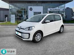 VOLKSWAGEN UP! 12 330 €