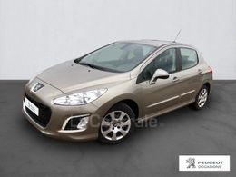 PEUGEOT 308 (2) 1.6 hdi 92 business bvm5 5p
