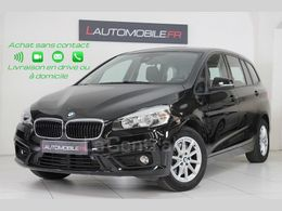BMW SERIE 2 F46 GRAN TOURER (f46) gran tourer 218d business