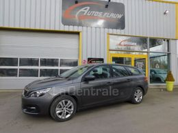 PEUGEOT 308 (2E GENERATION) SW ii (2) sw 1.5 bluehdi 130 s&s active business