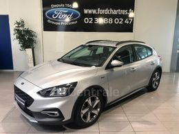 FORD FOCUS 4 ACTIVE IV ACTIVE 10 ECOBOOST 125 SS