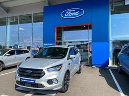 FORD KUGA 2 ii (2) 1.5 ecoboost 150 s&s 4x2 st line