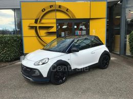 OPEL ADAM 1.0 ecotec injec turbo 115 s/s rocks