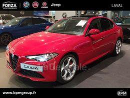 ALFA ROMEO GIULIA 2 47850€