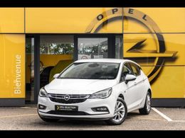 OPEL ASTRA 5 v 1.4 turbo 150 innovation auto