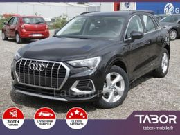 AUDI Q3 (2E GENERATION) 35 2.0 tdi advanced