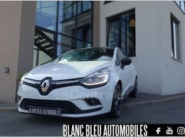 RENAULT CLIO 4 iv (2) 1.5 dci 90 energy edition one edc