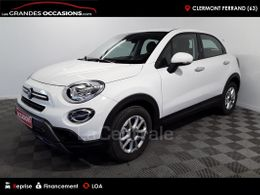 FIAT 500 X (2) 1.0 gse t3 120 city cross