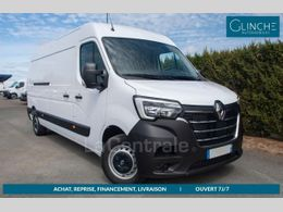 RENAULT iii(2) l3h2 3500 2.3 dci 135 ch grand confort
