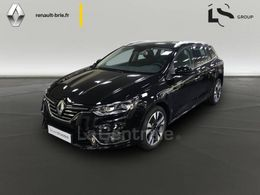 RENAULT MEGANE 4 ESTATE iv estate 1.3 tce 160 fap intens