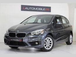 BMW SERIE 2 F45 ACTIVE TOURER (f45) active tourer 216d business bva6