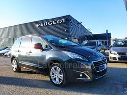 PEUGEOT 5008 (2) 1.6 bluehdi 120 s&s allure eat6 7pl