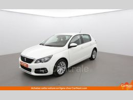 PEUGEOT 308 (2E GENERATION) AFFAIRE ii (2) affaire 1.5 bluehdi 100 s&s premium pack