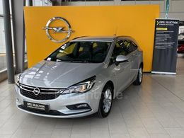 OPEL ASTRA 5 SPORTS TOURER v sports tourer 1.4 turbo 125 s/s innovation
