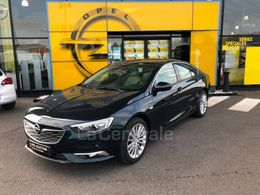 OPEL INSIGNIA 2 GRAND SPORT ii 1.5 ecotec turbo 165 innovation automatique