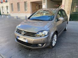 VOLKSWAGEN GOLF PLUS 2.0 tdi 140ch confortline