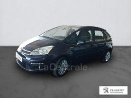 CITROEN C4 PICASSO (2) 1.6 hdi 110 music touch bvm6