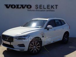 VOLVO XC60 (2E GENERATION) 62140€