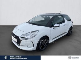 DS DS 3 19 180 €