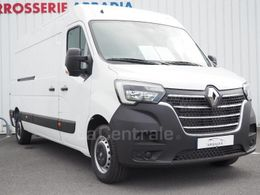 RENAULT iii fg grand confort traction f3500 l3h2 energy dci 135 e6