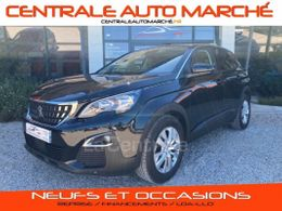 PEUGEOT 3008 (2E GENERATION) ii 1.6 bluehdi 120 s&s euro6 active business
