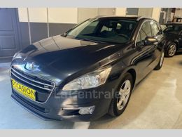 PEUGEOT 508 SW sw 1.6 e-hdi fap 115 business pack bmp6