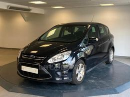 FORD C-MAX 2 8880€