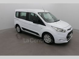 FORD TOURNEO CONNECT 2 ii 1.0 ecoboost 100 s/s trend