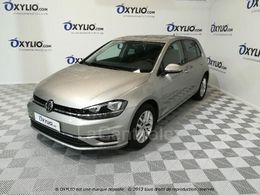 VOLKSWAGEN GOLF 7 vii (2) 1.6 tdi 115 bluemotion technology confortline dsg7 5p