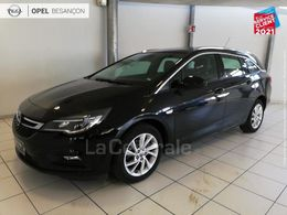 OPEL ASTRA 5 SPORTS TOURER v sports tourer 1.4 turbo 150 innovation auto