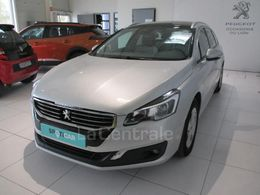PEUGEOT 508 SW (2) sw 2.0 bluehdi 150 s&s active business