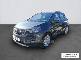 OPEL MOKKA X 1.6 cdti 136 4x2 innovation
