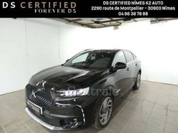 DS DS 7 CROSSBACK 1.5 bluehdi 130 performance line +