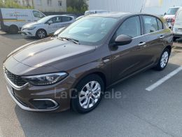 FIAT TIPO 2 BERLINE ii 1.3 multijet 95 easy business 4p