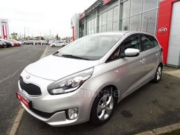 KIA CARENS 3 iii 1.7 crdi 115 isg business 7pl
