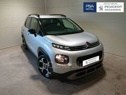 CITROEN C3 AIRCROSS 1.6 bluehdi 100 shine