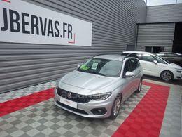 FIAT TIPO 2 SW 13570€