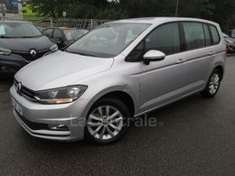 VOLKSWAGEN TOURAN 3 1.6 tdi 115 ch edition 7 places