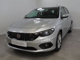 FIAT TIPO 2 ii 1.3 multijet 95 s/s business