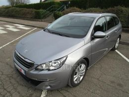 PEUGEOT 308 (2E GENERATION) SW ii (2) sw 1.6 bluehdi 120 s&s active business